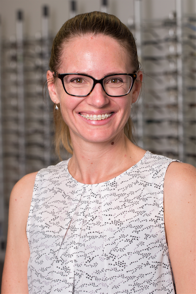 Fiona Essing
