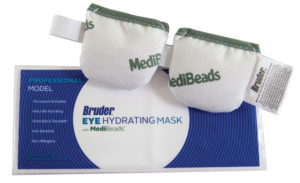 Bruder Eye Hydrating Mask Product Benefits